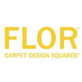 Flor sq160