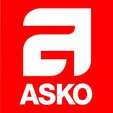 Asko sq160