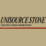 Unisource stone sq160