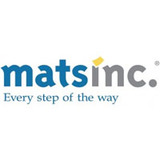 Matsinc sq160