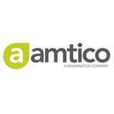 Amtico sq160