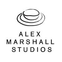 Alexmarshallstudios