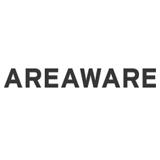 Areaware sq160