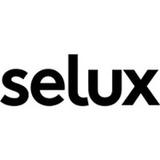 Selux sq160