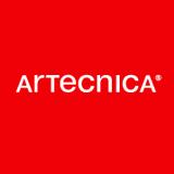 Artecnicainc