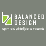 Balanced design sq160