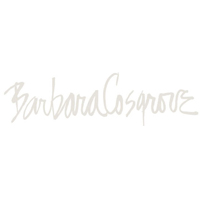 Barbaracosgrove