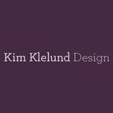 Kimklelund sq160