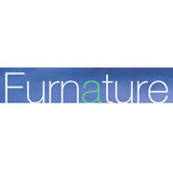 Furnature sq160