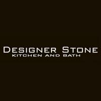 Designerstone