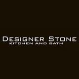 Designerstone sq160