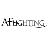 Aflighting
