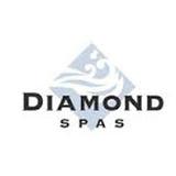 Diamond spas sq160