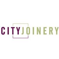 Cityjoinery