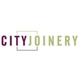 Cityjoinery sq160