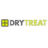 Drytreat sq160