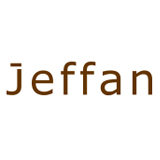 Jeffan sq160