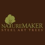 Naturemaker