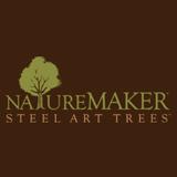 Naturemaker sq160