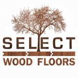 Select wood floors sq160