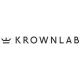 Krownlab sq160