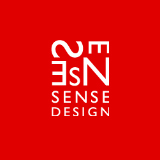 Sensedesign sq160