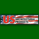 Architecturalproducts sq160