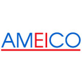 Ameico sq160