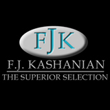 Fjkashanian sq160