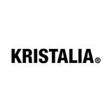 Kristalia logo sq160