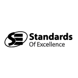 Standards of excellence sq160