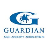 Guardian sq160