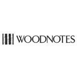 Woodnotes sq160