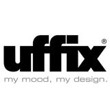 Uffix sq160