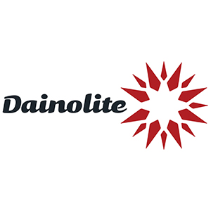 Dainolite logo 300x300