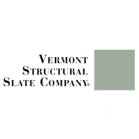 Vermont structural slate