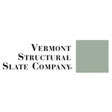 Vermont structural slate sq160