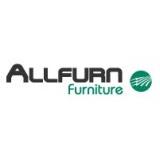 Allfurn sq160