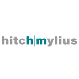 Hitchmylius sq160
