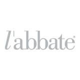 Labbateitalia sq160