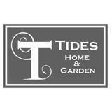 Tides sq160