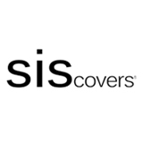 Siscovers sq160