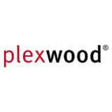 Plexwood sq160