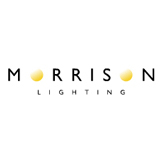 Morrisonlighting sq160