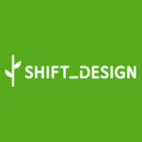 Shiftspacedesign