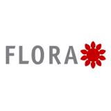 Flora online