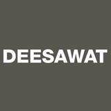 Deesawat sq160