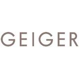 Geiger logo sq160