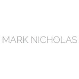 Marknicholasonline sq160