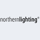 Northernlighting sq160